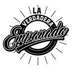 Lve_logo.jpg