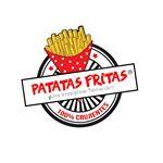 patatasfritas_logo.jpg