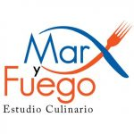 maryfuego_logo.jpg