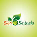 SunSalads_logo1.png