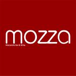 mozza_logo.png