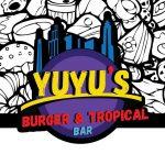 yuyus_logo.jpg