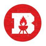 bbqexpress_logo.jpg