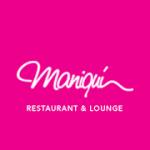 maniqui_logo.png