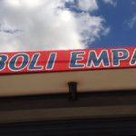 boliempanadas_logo.jpg