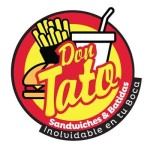donTato_logo.jpeg