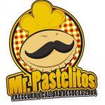 mrpastelitos_logo.jpg