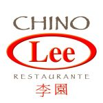 chinolee_logo.jpg