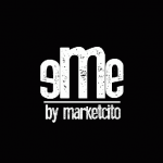 eme_logo.png