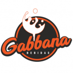 gabbana-bebidas-la-vega_logo.png
