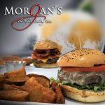 morgans_logo.jpg