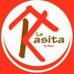 lakasita_logo.jpg