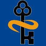 lallavedelmar_logo.jpg