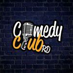 comedyClubRD_logo.jpg