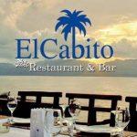 elcabito_logo.jpg