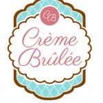 creme_brulee_logo.png