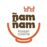 Nam_nam_logo.jpg