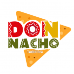 don_nacho_nuevo_logo.png
