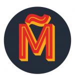 musarana_logo.png