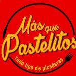 mas-que-pastelitos_logo.jpg