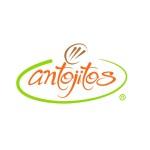 antojitos_logo.jpg