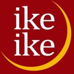 ike-ike_logo.jpg