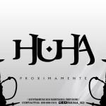 huhard_logo.jpg