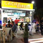 cacharepa_logo.jpg
