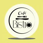 cafebistro_juandolio_logo.png