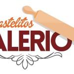 Pastelitos_valerio.jpg