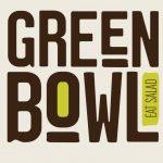 greenbowl_logo.jpg
