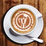 scory-cafe_logo.jpg