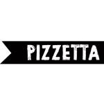 pizzetta_logo.jpg