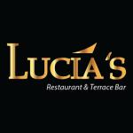 lucias_logo.png