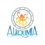 alkimia_logo.png