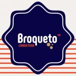broquetord_logo.png