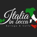 italia-in-bocca_logo.jpg