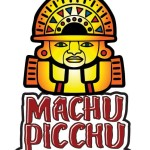 machupicchu_logo.jpg
