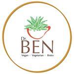 dr-ben-bistro_logo.jpg