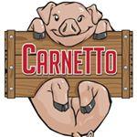 carnetto_logo.jpg
