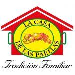 casa-de-las-paellas_logo.jpg