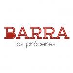 barraproceres_logo.png