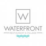 waterfront-restaurant_logo.png