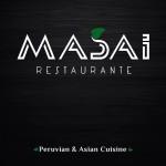 masai_logo.jpeg