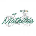 mathilda_logo.png