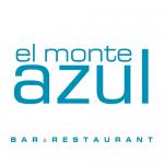 monteazul_logo.png