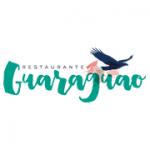 guaraguao_logo.png