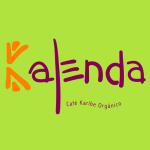 Kalenda_logo.png