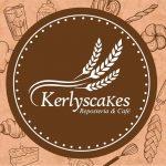 kerlyscakes_logo.jpg