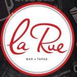 larue_logo.jpg